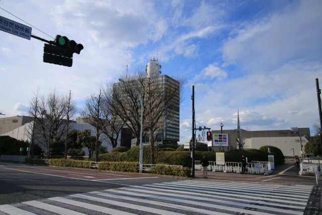 NHK問題。請求の仕方がそもそも悪いんだと思う
